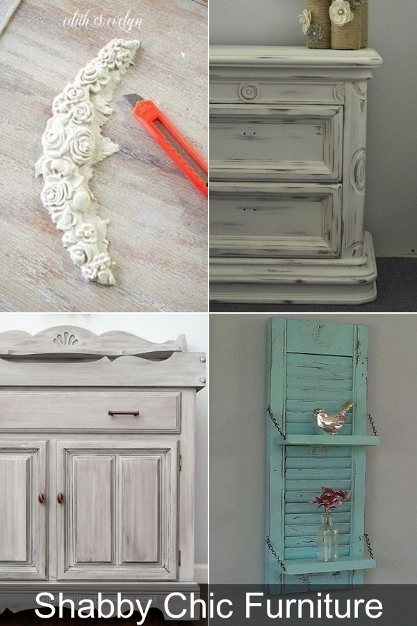 Bedroom Furniture Sale Furniture Beds Country Shabby Chic
