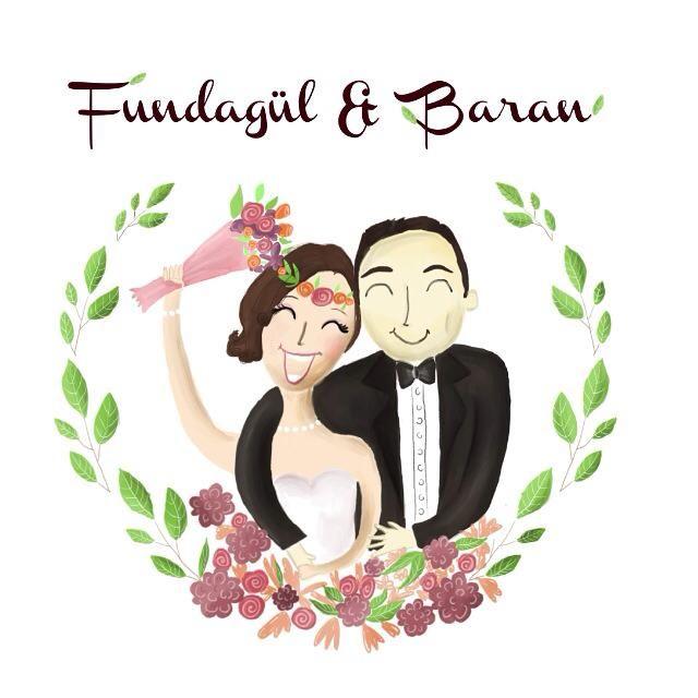 New wedding invitation illustration and work. Connect: tasarim.doa@gmail.com    #wedding #card #bride #custom #invitation #design #weddinginvitation #illustration #art #kişiyeözel #özeltasarım #çizim #evlilik #kına #sipariş #hediye #love #nişan #organizasyon