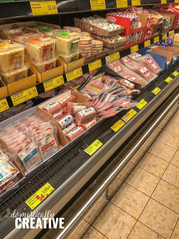 DIeta Keto compras Aldi Keto, Aldi shopping, Low carb