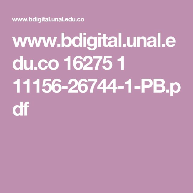 www.bdigital.unal.edu.co 16275 1 11156-26744-1-PB.pdf