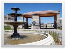 Retirement Villages |Retirement Portfolio | Security Estates - Helderberg Manor