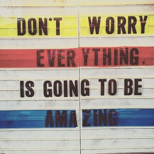 17 Best Images About Reinforcement On Pinterest: 17 Best Images About Positive Thinking.. On Pinterest