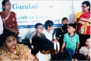 bambini gurukul 3