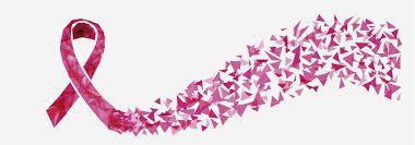 Resultado de imagem para outubro rosa