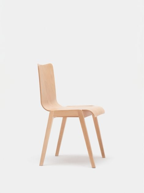 Krzesło LINK Paged Collection www.euforma.pl #chair #home #livingroom #design