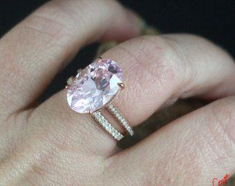 Blake Lively Wedding Rings 8 Luxury Buy engagement ring like