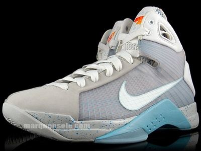 marty mcfly nike s tie themselves shoes shoes shoes