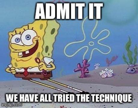 dcbd408b0fdf4d357f8b425a7df360de cartoon memes spongebob memes 297 best i \u003c3 spongebob images on pinterest ha ha, funny stuff and