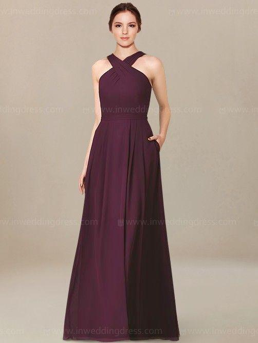 25 best ideas about bridesmaid belt on pinterest bridal sash belt wedding dress sash and. Black Bedroom Furniture Sets. Home Design Ideas