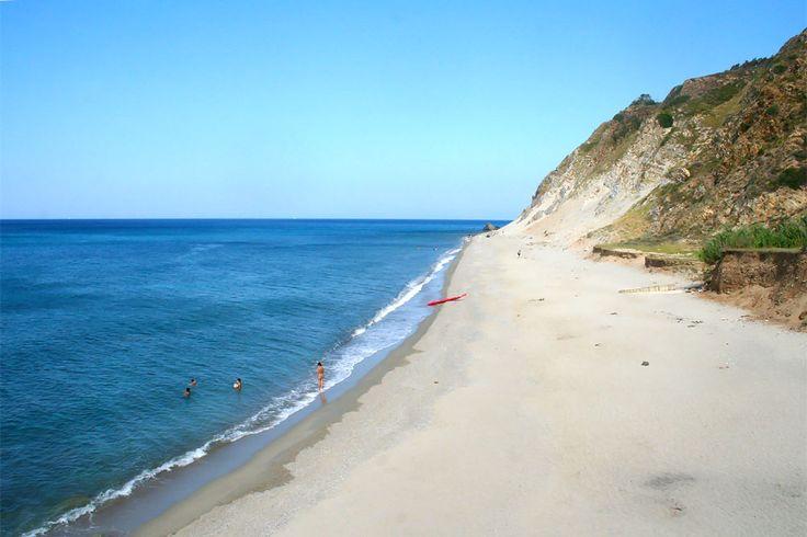 San Saba - Messina Sicily