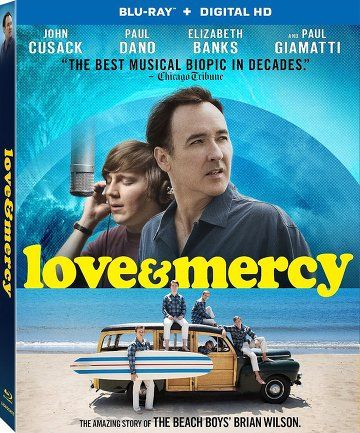 Love & Mercy, la véritable histoire de Brian Wilson des Beach Boys - http://cpasbien.pl/love-mercy-la-veritable-histoire-de-brian-wilson-des-beach-boys/