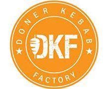 doner kebab logo - Google Search