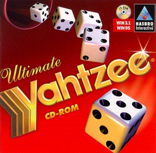 Viac ako 25 najlepších nápadov na Pintereste na tému Yahtzee - winway resume free