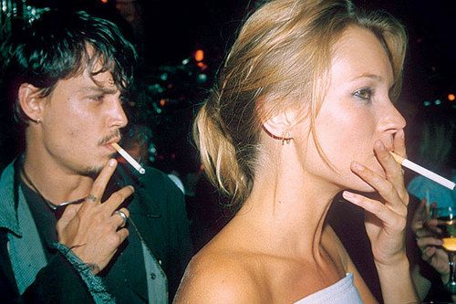 johnny and kateJohnny Depp, Richard Young, Power Couples, Moss Johnny, Katemoss, 90S, Johnnydepp, People, Kate Moss
