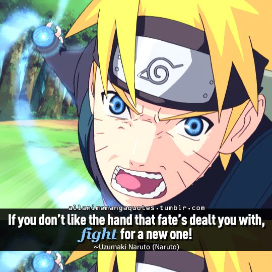 the life of naruto The adventure begins when you pass the academy and meet your teammates.