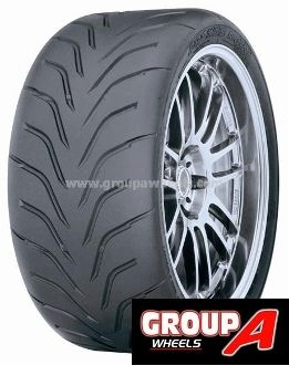 20 best Toyo Tires images on Pinterest
