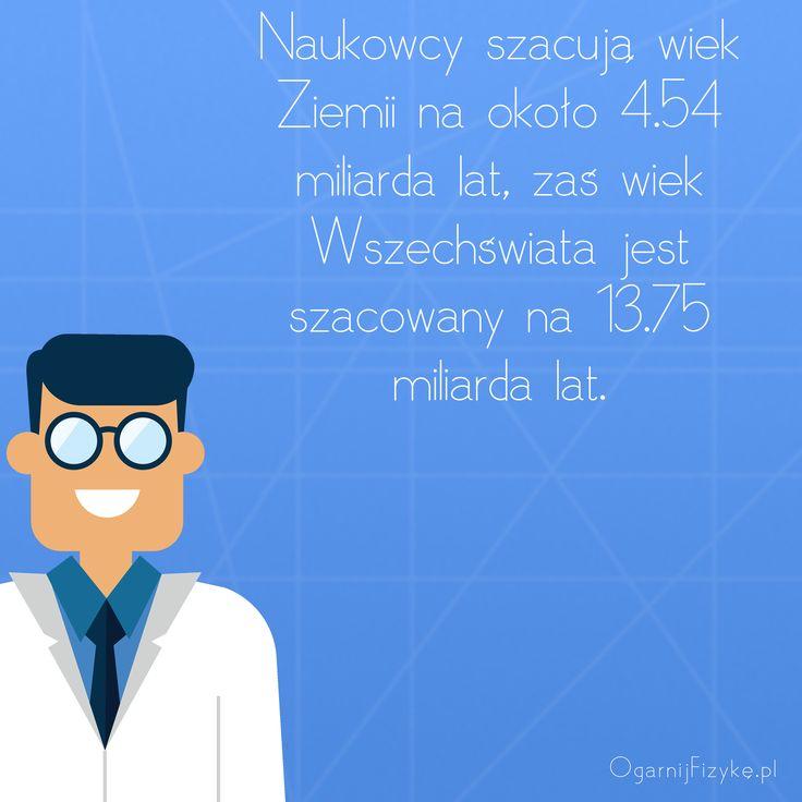 Lecimy z kolejną ciekawostką :)!  A z kolei różne wzory, definicje i przykłady znajdziecie tutaj:   http://fizyka.uniedu.pl/wektory-i-skalary/ :)