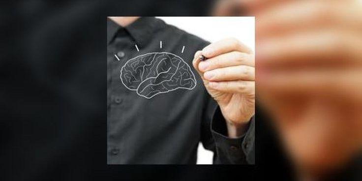 Accident vasculaire cérébral : aider le patient aphasique à communiquer