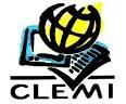 Le site national du CLEMI