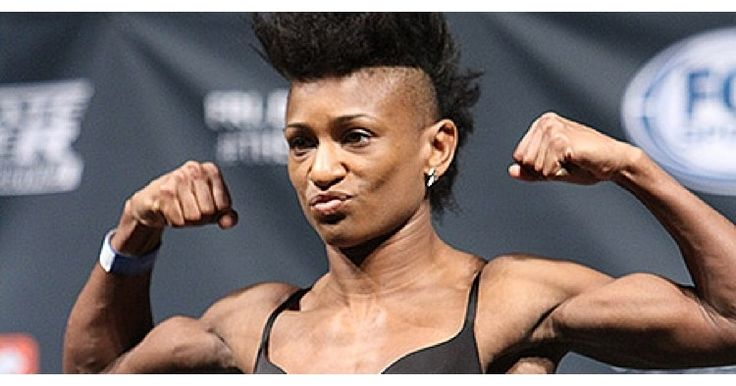 Some of the latest News from MMA Weekly  Angela Hill Granted USADA Exemption Ahead of February UFC Bout