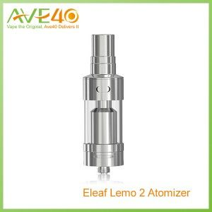 Ave40, one of the largest vapor e cigarettes wholesale supplies from China. We offer the best eCigs brands, such as Kanger, Joyetech, Innokin, Aspire, Eleaf
