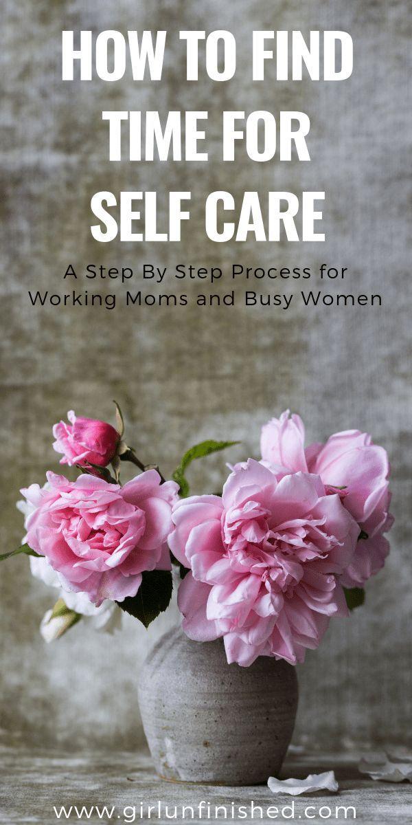 Suchen Sie nach Möglichkeiten, Ihrem Leben Selbstpflege zu verleihen, aber es scheint nicht, als ob Sie …   – Self Care Tips