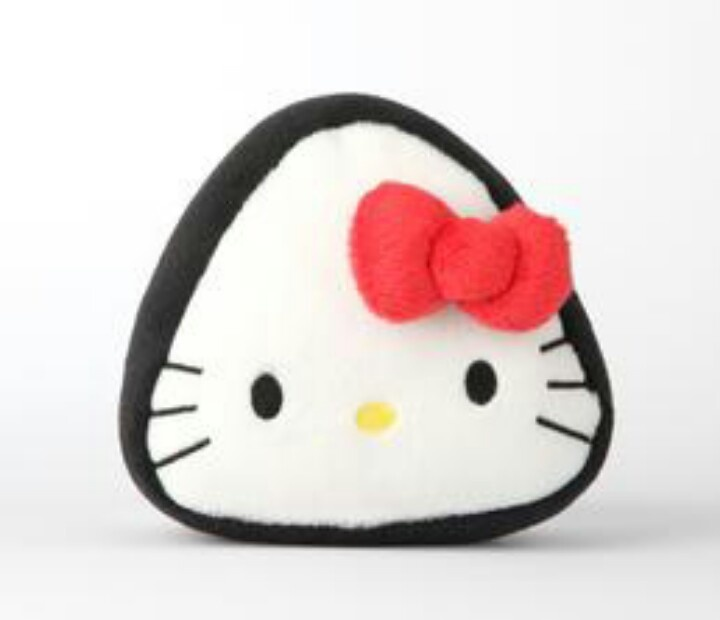 Hello Kitty Cuddle Pillow: 17 Best Images About PLUSHIES On Pinterest