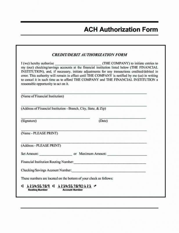 Direct Deposit Form Template In 2020 Newsletter Design Templates