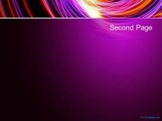10017-01-abstract-purple-ppt-template-2