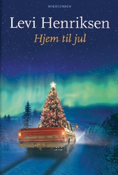 Hjem til jul - Levi Henriksen