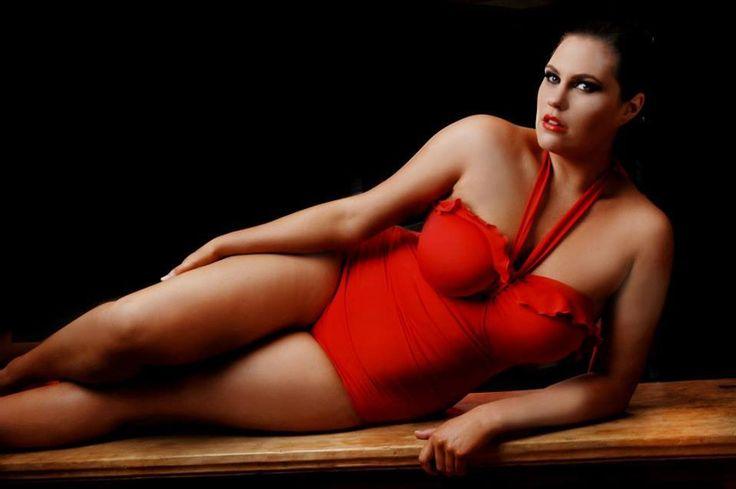 Amelia Stubbs portfolio image