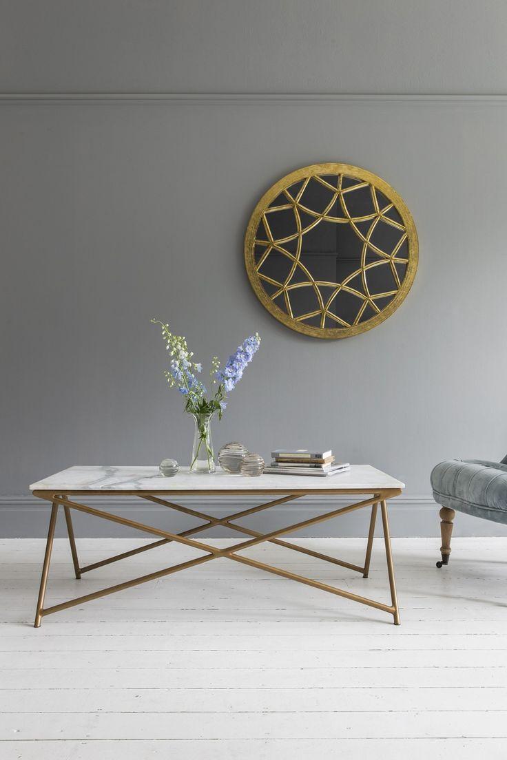244 best living room ideas images on pinterest living room ideas