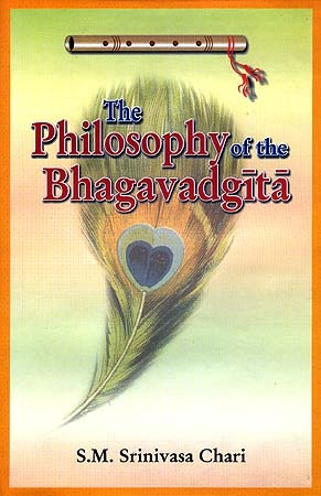 38 best books worth reading images on pinterest book cover art this scholarly work presents a comprehensive and authentic exposition of the philosophy of the bhagavadgita as enshrined in the original text by according fandeluxe Image collections