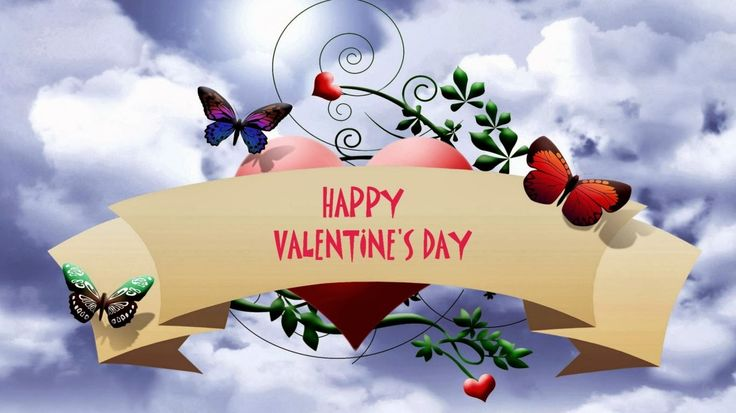 Happy Valentines Day SMS 2015 Wishes, Greetings, Quotes  #valentinesday2015   #valentine   #valentinesdaygifts   #valentines   #valetinesdaygiftideas   #valentiensday   #valentinesdaycards