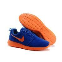 Nike Roshe Run Sapphire