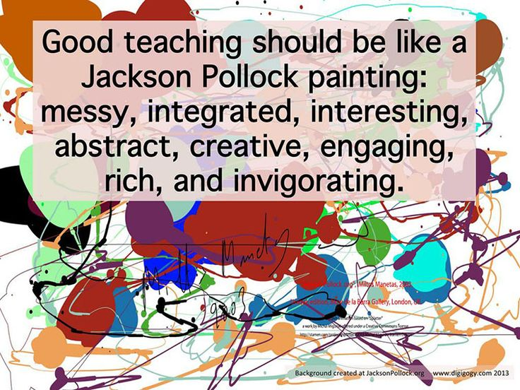 Modern Classroom Assessment ~ Best images about teaching learning and all that jazz