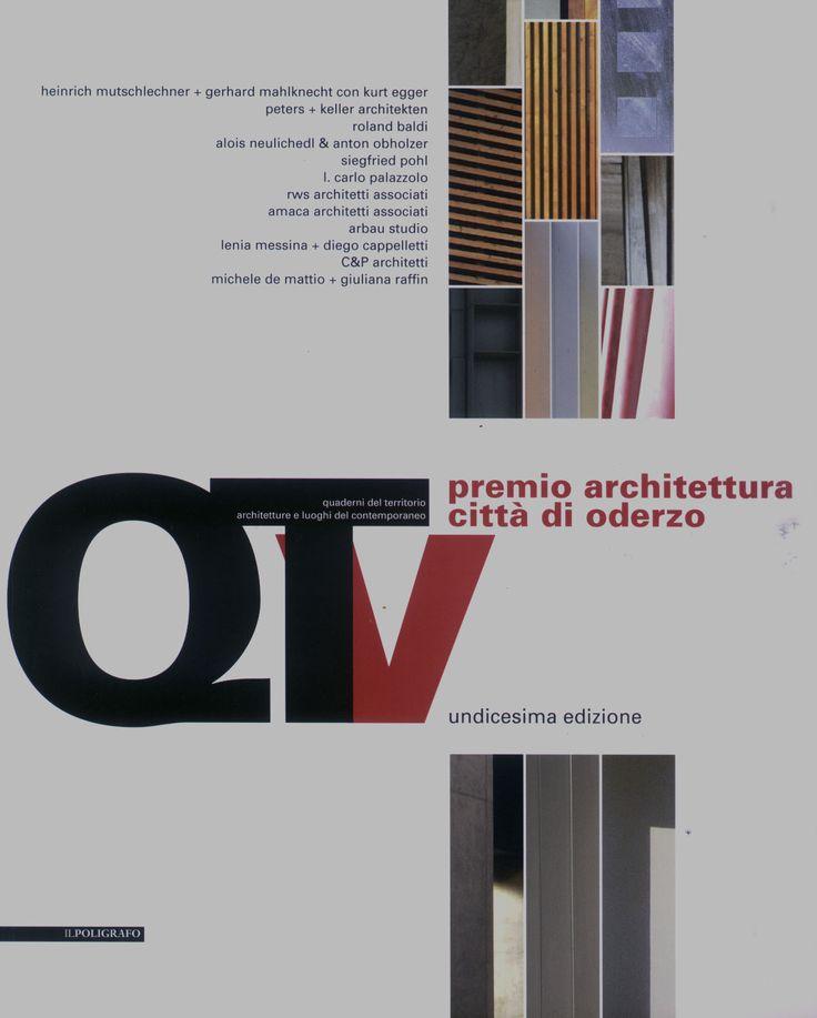 Arbau at Premio città di Oderzo 11 edizione