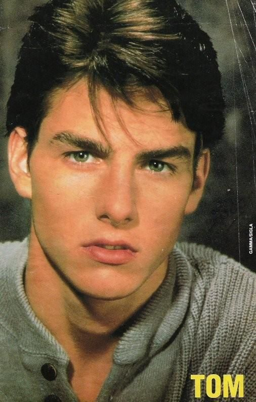 fourth of july tom cruise
