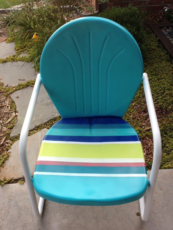 7 best patio chairs images on pinterest   metal patio chairs