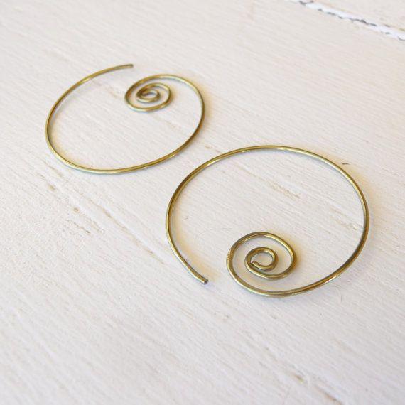 Best 17 Nickel Free Earrings - Simply Modern Everyday Wear ...