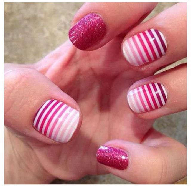 13 best Jamberry Nails images on Pinterest | Jamberry nail wraps ...