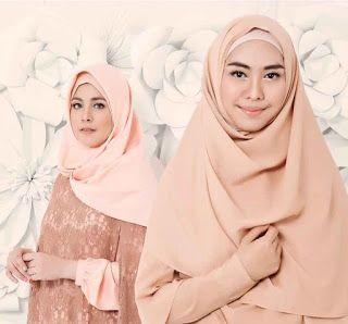 Berbagai Jenis Jilbab Cantik Berkualitas di Bawah 100 Ribu – Setiap perempuan yang beragama Islam tentunya wajib untuk mengenakan sebuah kerudung atau jilbab yang telah ditentukan oleh agama. Kini ada cukup banyak jenis jilbab muslim yang terdapat di negara kita. Selain itu, bahan yang digunakan pun sudah semakin bervariatif dari mulai bahan sutra, chiffon, kaos