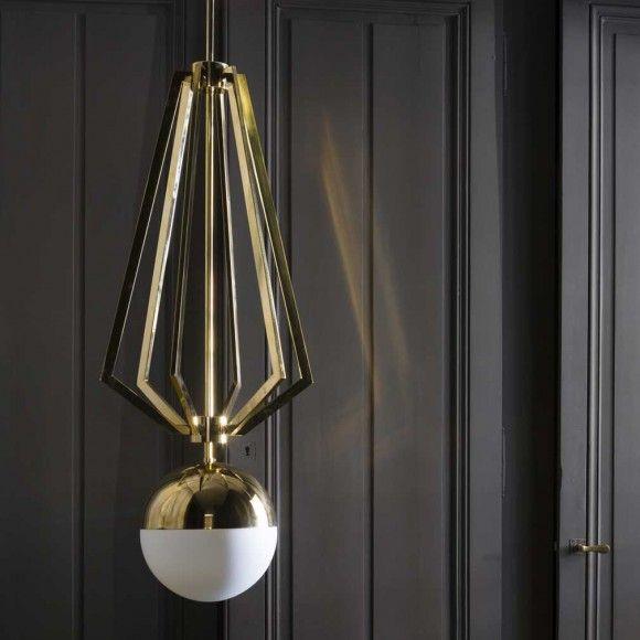 catalan designer eugeni quitllet magic circus lighting