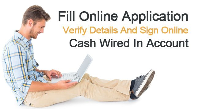 Payday loans are fantastic financial loans deal with same day help of which you can easily get rid of unforeseen expenditures.