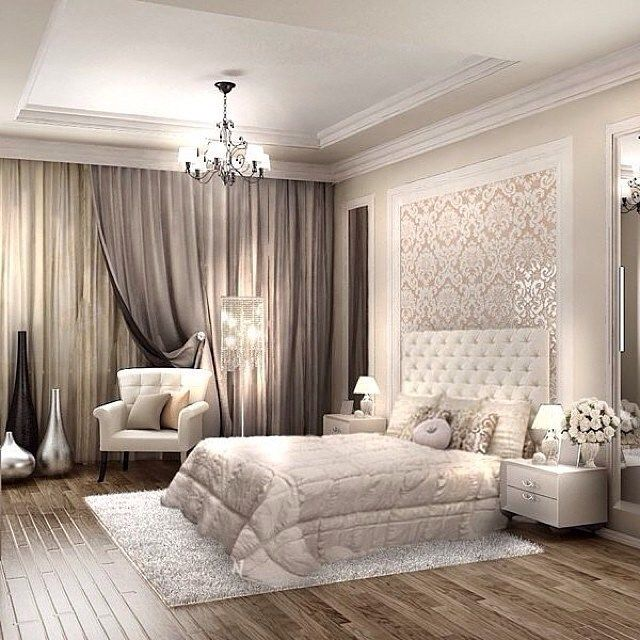 Qatar Luxury Homes Bedroom: 1766 Best Images About Luxury Master Bedrooms
