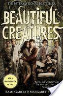 [PDF] Beautiful Creatures Dream Dark Full Download-BOOK