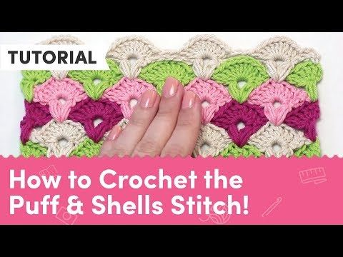 112 best crochet youtube tutorials patterns images on pinterest get crochet yarns and threads patterns hooks books buttons and accessories from dt1010fo