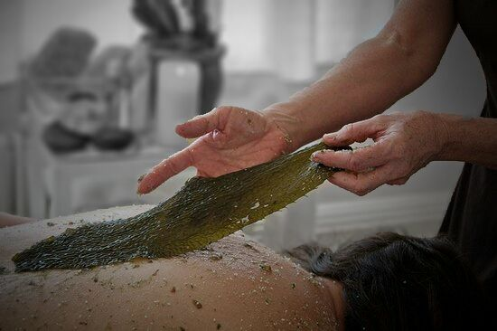 Return to your day with renewed inner calm and harmony! Let Melange Salon & Spa give you just what you need: http://www.salon-melange.com/bodywork/