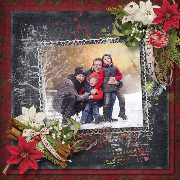 "NEW*NEW*NEW ""A Cozy Christmas"" - Bundle by Alexis Designs Studio  http://www.thedigichick.com/shop/A-Cozy-Christmas-Bundle.html save 69% photo E v i n e s F o t o use with permission  #evinesfoto  http://www.evines.cz/"