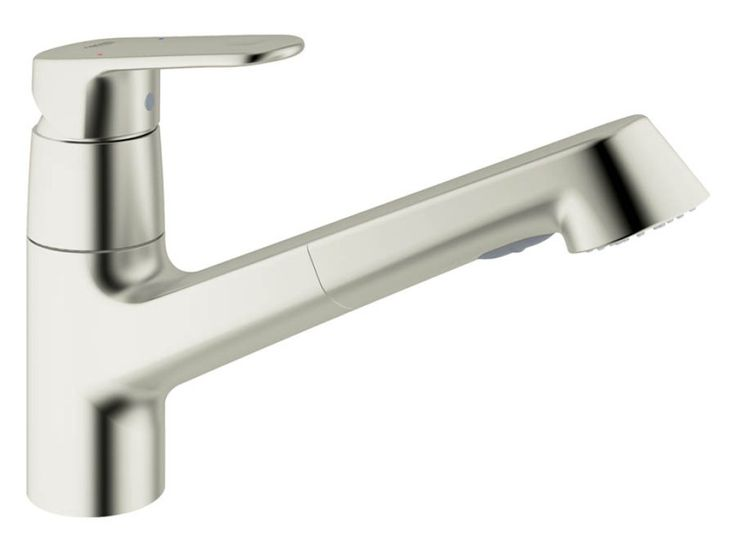 Hansgrohe Kitchen Faucet Gallery Also Grohe Faucets Repair Picture  Including Images Spectacular For Decorating Home Ideas